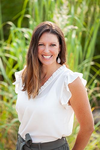 Dr. Kendra Dunn